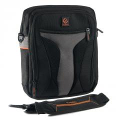 Tablet PC Bag EVERO CS403