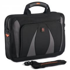 Laptop Bag EVERO CS405