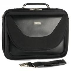 Laptop Bag EVERO FR121