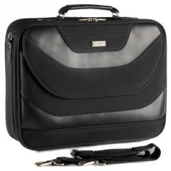 Laptop Bag EVERO FR123
