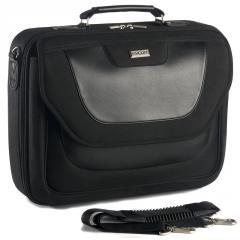 Laptop Bag EVERO FR125
