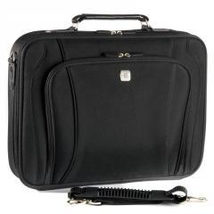 Laptop Bag EVERO BM101