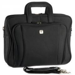 Laptop Bag EVERO BM102