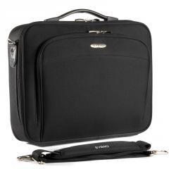 Laptop Bag EVERO CD211