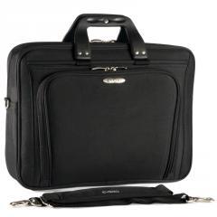 Laptop Bag EVERO CD212