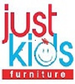 Just Kids Furniture