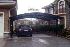 Kangado Carports