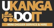 Adelaide Dingo Digger