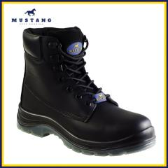 Mustang Safety Boots_Phar Lap 7560