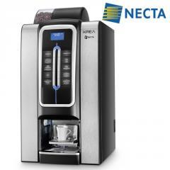 Vending Machine Necta Krea