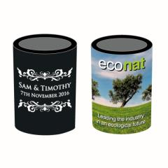 Custom Stubby Holders, Promotional Personal