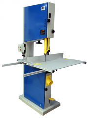 Sample Band Saw - S0017