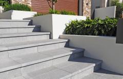 Granite Pavers & Tiles Sydney
