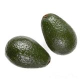 Avocado Hazzard