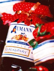 Aumann Fruit Gift Pack