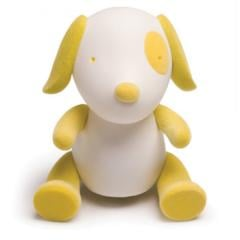Giimmo Kaboo Puppy Night Light