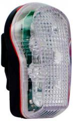 Six20 7 LED Front White Light