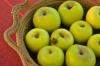 Premium  Apples