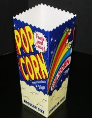 Popcorn Boxes Regular