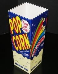 Popcorn Boxes Regular