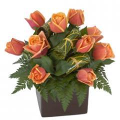 Entice Best Bouquet