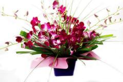 Taste of the Orient Bouquet