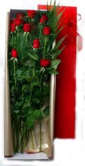 Supremo Bouquet