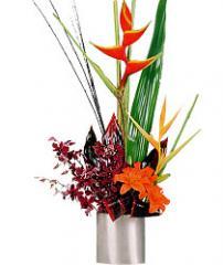 Taste of Paradise Bouquet