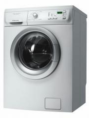 Electrolux EWF1074