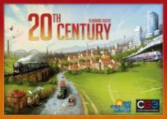 20th Century Game