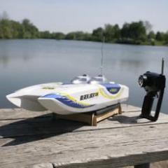 Pro Boat Blackjack 26 Brushless