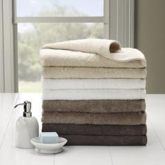 Marco Polo Deluxe Towels