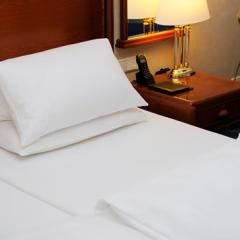 Marco Polo Poly/Cotton Percale Sheets