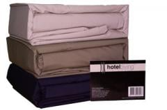 Egyptian Cotton Sheet Sets
