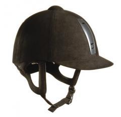 Eurohunter Hi Lite Pro Helmet