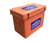 Tropical Ice Box 25 Litres