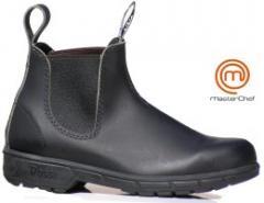 MasterChef Boots