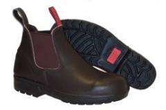 Biga Boots
