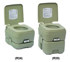 Portable Toilet  sc 1 st  DMH Outdoors Company & Products catalog : DMH Outdoors Company : ALL.BIZ: Australia