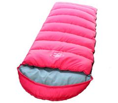 Magnetic Sleeping Bag  sc 1 st  Allbiz & DMH Outdoors Company in Braeside | Online-store DMH Outdoors ...
