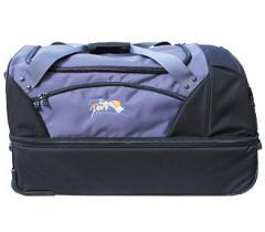 Consular I Travel Bag  sc 1 st  DMH Outdoors Company & Products catalog : DMH Outdoors Company : ALL.BIZ: Australia