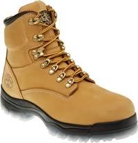 """Style 45-632 150mm (6"""") Lace Up Boot"""