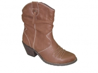 Amber Ladies Boot