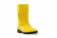 Childrens Gumboots