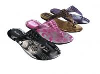 Greta Ladies Sandals