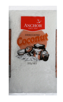 Anchor Coconut