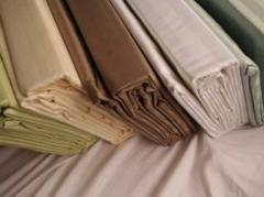 375 Thread Count Sheet Sets