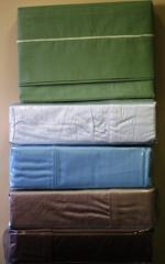225 Thread Count Sheet Sets