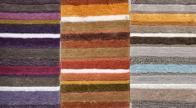 Stripe - Sicilia Bath Mat