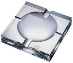 Colibri ash trays & cigarette cases